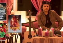 Yun Hi, Kun Faya Kun, Aur Ho, Mohit Chauhan's Best Tracks