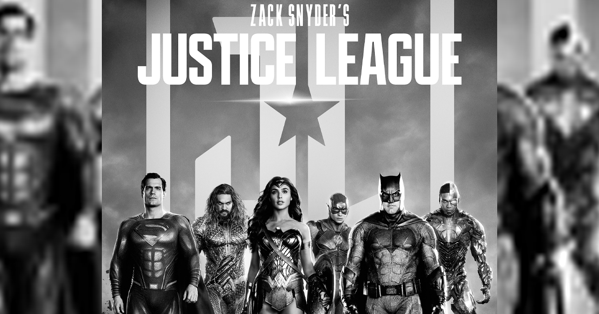 """From """"Pure Brilliance"""" & An """"Epic Experience"""" To A """"Joyless, Overlong Mess,"""" Zack Snyder's Justice League Early Reviews Are Filled With Mixed Feeling"""