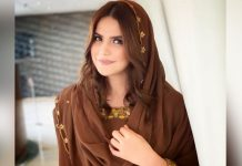 "Zareen Khan: ""I'm A Muslim, I Know My Islam"" [Throwback]"