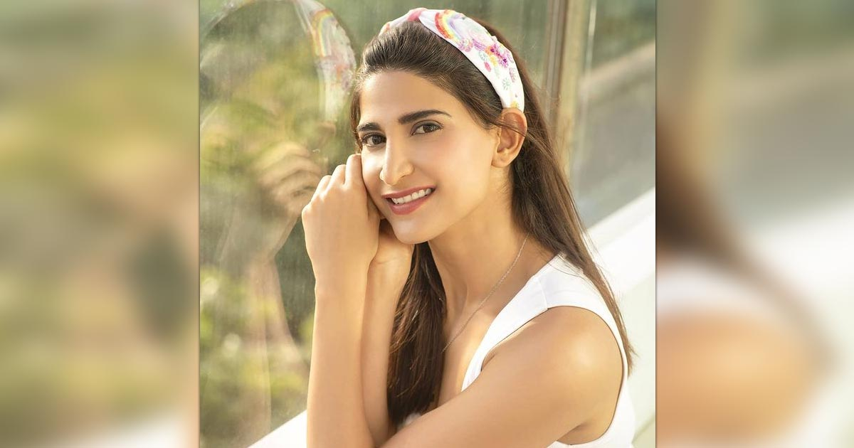 Aahana Kumra: Won't Be Part Of Story Showing Women In Poor Light