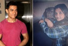 Aamir Khan is my mentor: 'Well Done Baby' director Priyanka Tanwar