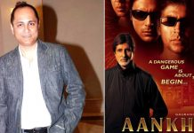 'Aankhen' turns 19: Vipul Shah recalls being told film would flop