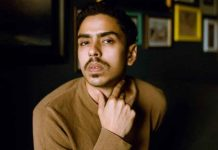Adarsh Gourav: BAFTA nomination as good as win for me (IANS interview)