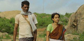 Adil Hussain-starrer 'Raahgir' to open UK Asian Film Festival