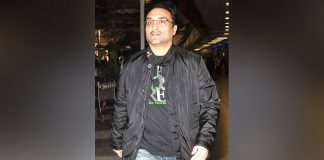Aditya Chopra To Bear Vaccination Rollout Expenses For Daily Wage Workers