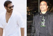 Ajay Devgn Walks Out Of YRF Film Worth 180 Crores?