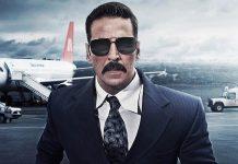 Akshay Kumar's BellBottom Team Are Planning For Exclusive OTT Premiere?