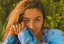 Alia Bhatt tests negative for Covid-19