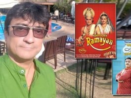 Amit Bhatt On A Major Difference Between Ramayan & Taarak Mehta Ka Ooltah Chashmah's Generation