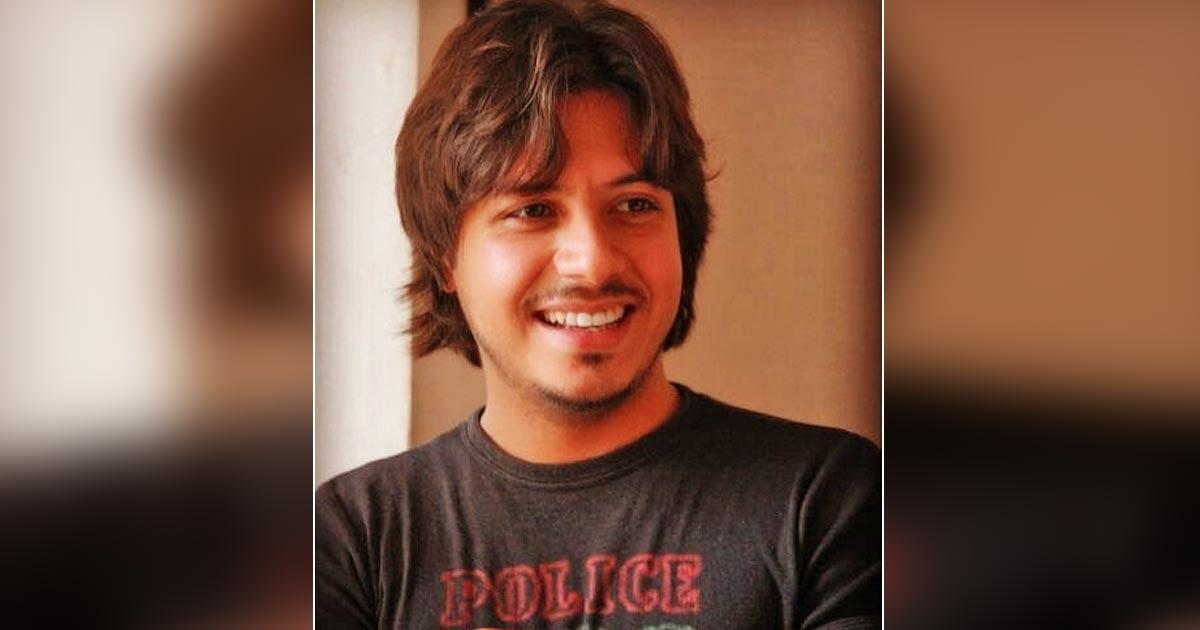 Kya Kehna & Bandish Bandits Actor Amit Mistry Passes Away Due To Cardiac Arrest