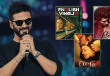 Amit Trivedi's Best Folk Fusions That Make Him The True Sound Of The Nation