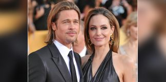 Angelina Jolie Confesses How Brad Pitt Divorce Impacted Her Career Goals