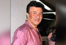 Anu Malik: Not against melodies being recreated aesthetically
