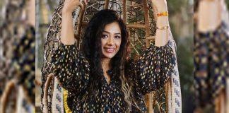 "Anupamaa Fame Rupali Ganguly: ""Mera Ambition Tha Shaadi Karna Aur Bachcha Paida Karna"""
