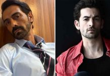 Arjun Rampal and Neil Nitin Mukesh test Covid-19 positive