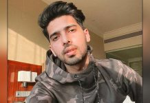 Armaan Malik: Utmost respect for Sikh community for organising Covid langars