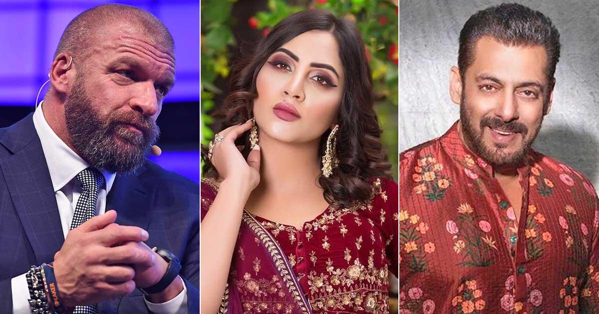 Bigg Boss 14: Arshi Khan Reveals Her Equation With Vikas Gupta & Devoleena Bhattacharjee After The Show