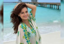 """""""As women, we must always exercise our choice,"""" Dia Mirza shuts down a troll with characteristic dignity and grace"""