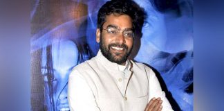 Ashutosh Rana tests positive for Covid-19