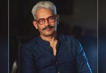 Atul Kulkarni: Misconception that social media creates social divide