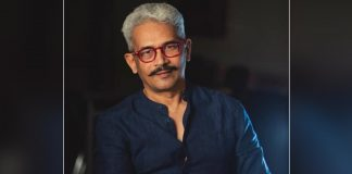 Atul Kulkarni: Misconception that social media creates social divide