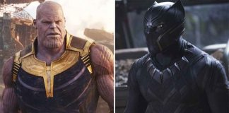 Avengers: When 'Thanos' Josh Brolin Complained About Not Getting To Watch Chadwick Boseman's Black Panther & Having Any Special Privileges Of Screening Passes