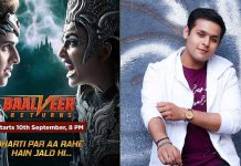 Baalveer To Die In The Show? Dev Joshi Opens Up About The Upcoming Death Scene