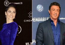 Barbara Mori To Sylvester Stallone: Here's How Much Hollywood Stars Charged For Bollywood Movie Cameos