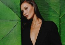 Bella Hadid Sells Her New York City Penthouse To Seal A Profitable Deal, Earns $6.5 Million