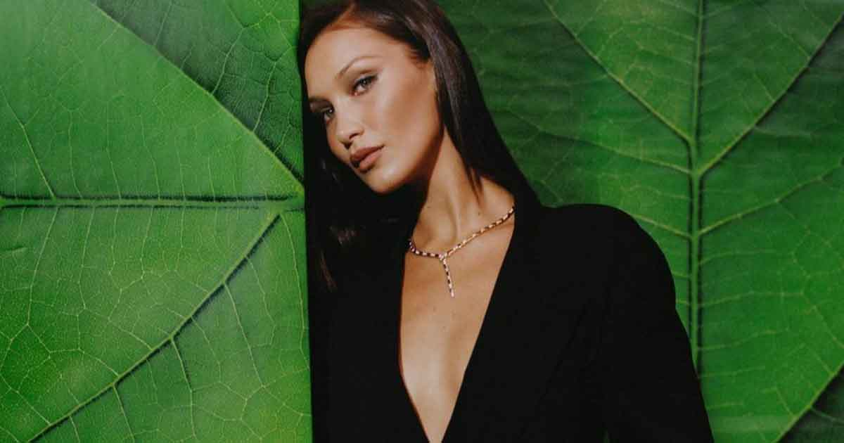 Bella Hadid Sells New York City Penthouse She Purchased After Breaking Up With The Weeknd