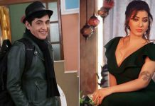 Bhabiji Ghar Par Hain Fame Aasif Sheikh's Name Was Recommended For Bigg Boss By Shilpa Shinde