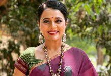 Bhargavi Chirmuley: Marathi films always gave importance to literature