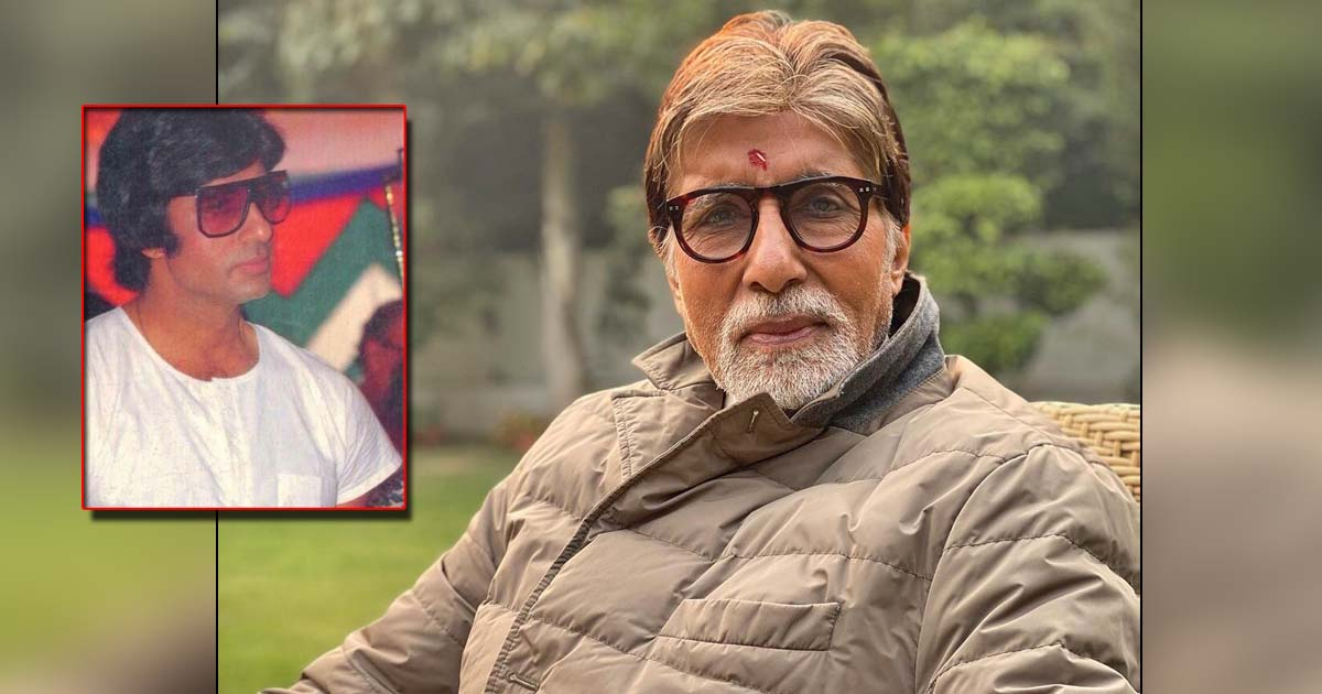 Amitabh Bachchan Recalls His 50 Weeks+ Cinema-Ruling Movies Like Don, Muqaddar Ka Sikandar, Check Out