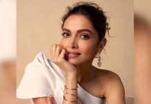 Big News: Deepika Padukone becomes brand ambassador for a huge International luxury brand, Chopard