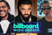 Billboard Music Awards 2021 Nominations: The Weeknd Leads With 16 Noms, Drake & Bad Bunny Follow With 7 Each