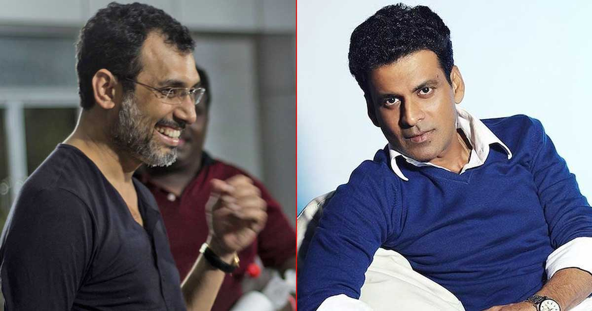 Birthday Special: Here's what Manoj Bajpayee has to say about his long association with Neeraj Pandey
