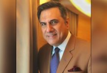 Boman Irani: A huge screen can't be erased by something screened on your phone