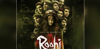Box Office - Roohi continues to eye 25 crores lifetime - Week Three updates