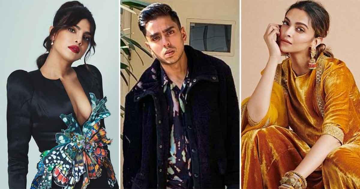 Delhi Crime To Priyanka Chopra & Deepika Padukone, Brown is a good complexion to flaunt, in era of inclusivity