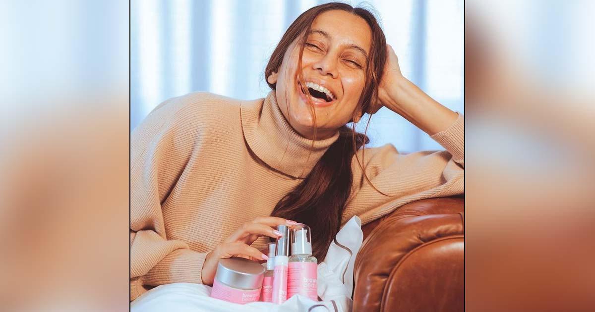 Brown Skin Beauty Honest Review: Anusha Dandekar Led Skincare Brand Delivers What It Promises, Read On