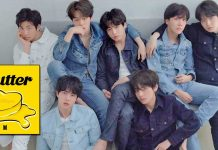 BTS to drop new single 'Butter' on May 21