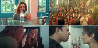 Chathur Mukham Trailer Review Starring Manju Warrier & Sunny Wayne
