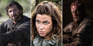 Daario Naharis To Beric Dondarrion – Lets Talk About 5 Underrated Game Of Thrones Characters As Saga Turns 10