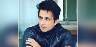 Dance Deewane: Sonu Sood Tears Up After Watching Family Of A Woman He Got Airlifted For Treatment