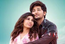 Darshan Raval, Tulsi Kumar unite for new single 'Is qadar'