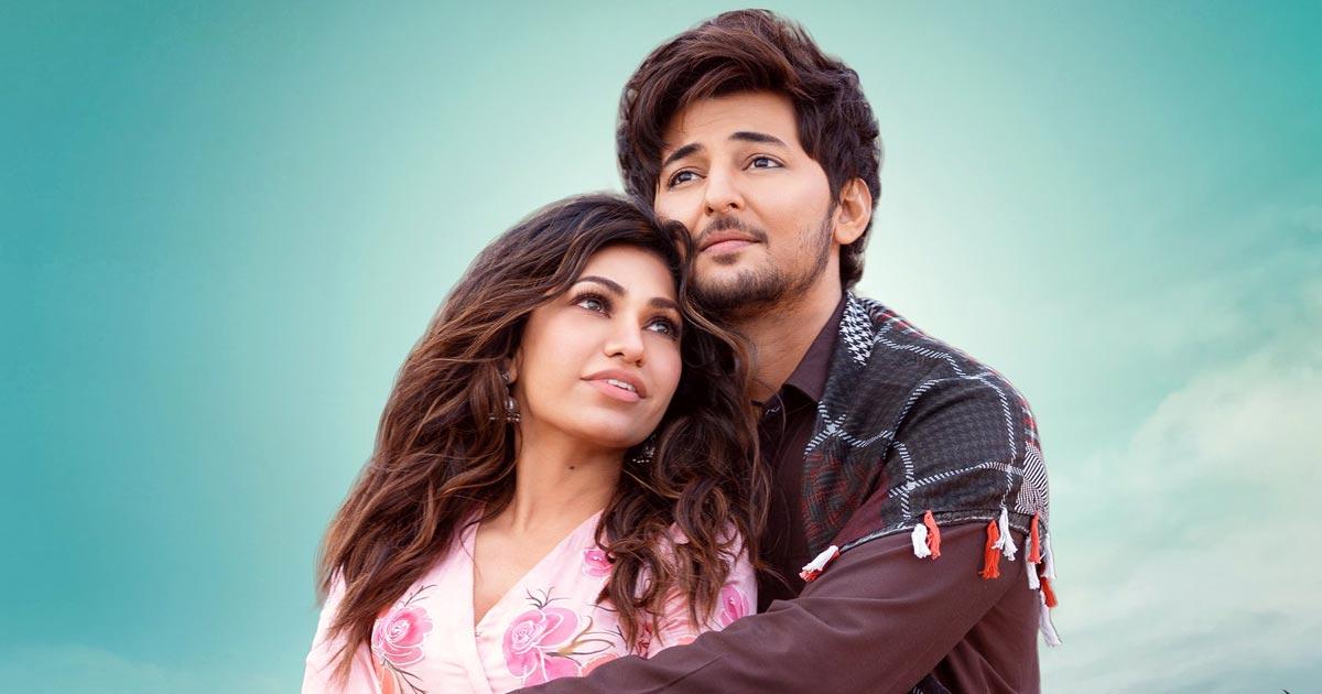 Darshan Raval & Tulsi Kumar Collaborates For A New Single Titled 'Is Qadar'