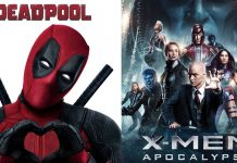 Deadpool To Join Forces With X-Men?