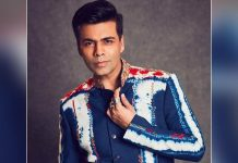 Deal Between Lyca Productions & Karan Johar's Dharma Productions Called Off?
