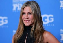 Did Jennifer Aniston Makes A Big Revelation About Becoming A Mother?