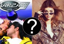 Did You Know? Ayesha Takia Was To Make Her Bollywood Debut With Socha Na Tha & Not Taarzan: The Wonder Car